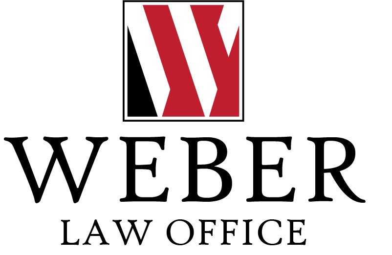 Weber Law Office